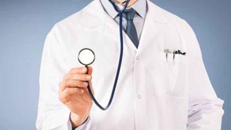 Sağlık Bakanlığı'ndan emekli doktorlara yeniden atama
