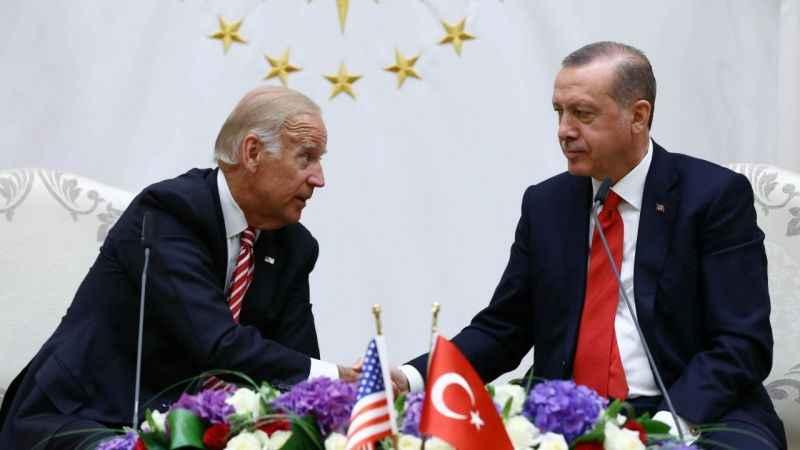 """Erdoğan Biden'a """"soykırım"""" cevabı ne zaman verecek?"""