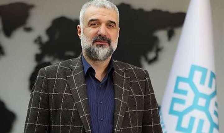 AKP'den Halk Ekmek Büfelerine ilişkin açıklama