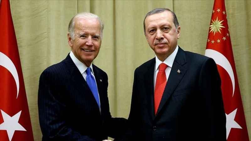 Mehmet Acet: Erdoğan-Biden görüşmesi nasıl bir atmosferde geçti?