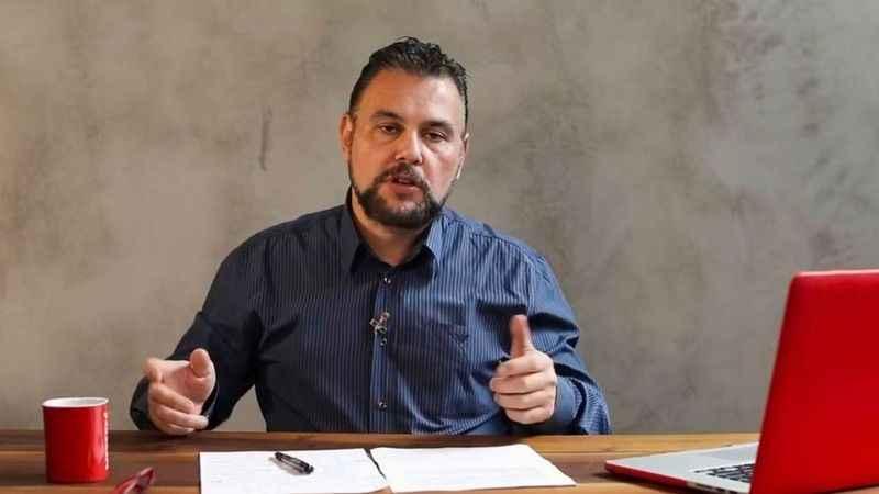 Muratoğlu: Bana dışişleri Türkiye'den daha kötü bir ülke söylesenize!