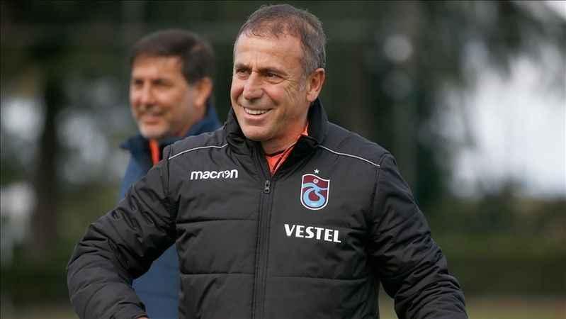 Trabzonspor'da iç transferi atağı!