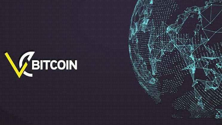 VeBitcoin CEO'su İlker Baş'ın vergi oyunu