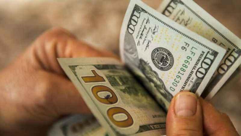 Capital Economics'in yıl sonu dolar/TL tahmini 9,50 TL