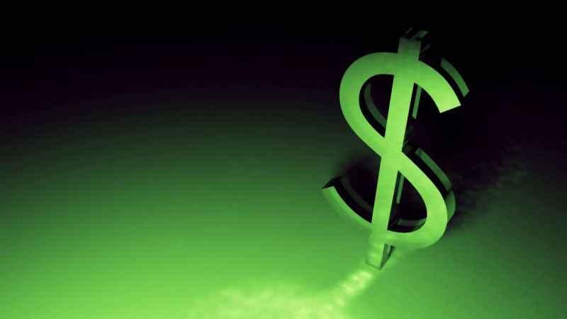 İslam Memiş'ten iddialı altın ve dolar çıkışı: TL ile işlem yapmayın