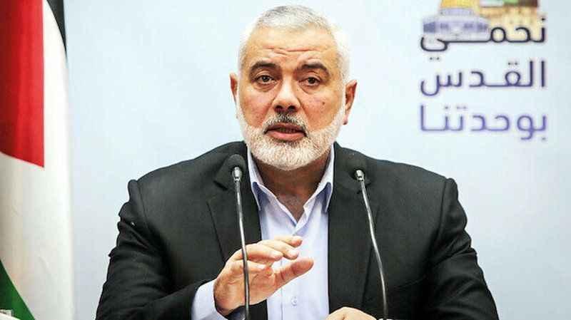 """Filistin'de seçimler ertelenecek mi? Hamas: """"reddediyoruz"""""""
