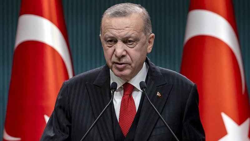 AKP kurucusundan, Erdoğan'ı kızdıracak sözler: Kanun tüzük hak getire