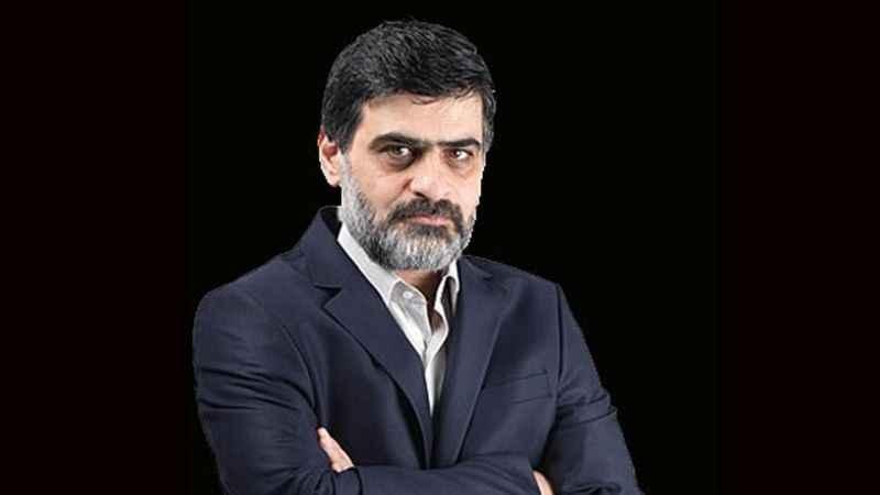Ali Karahasanoğlu: Biz can derdindeyiz, onlar alkol!