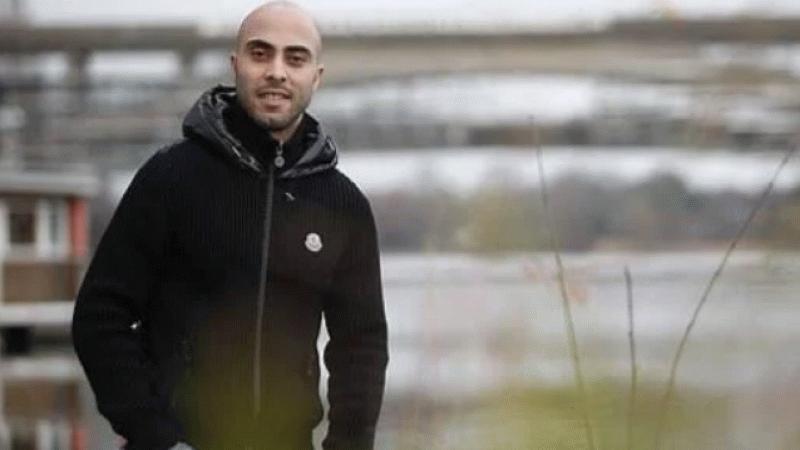 Hassan Ahamada'dan Galatasaray itirafı!