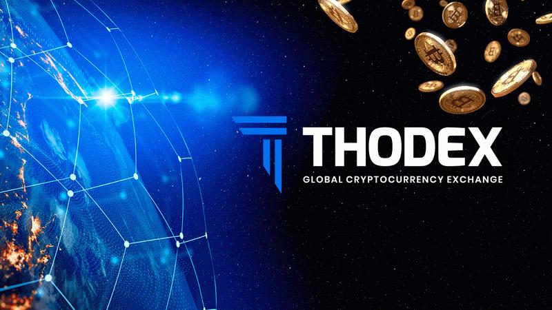 Thodex vurgununda yeni gelişme ek gözaltı