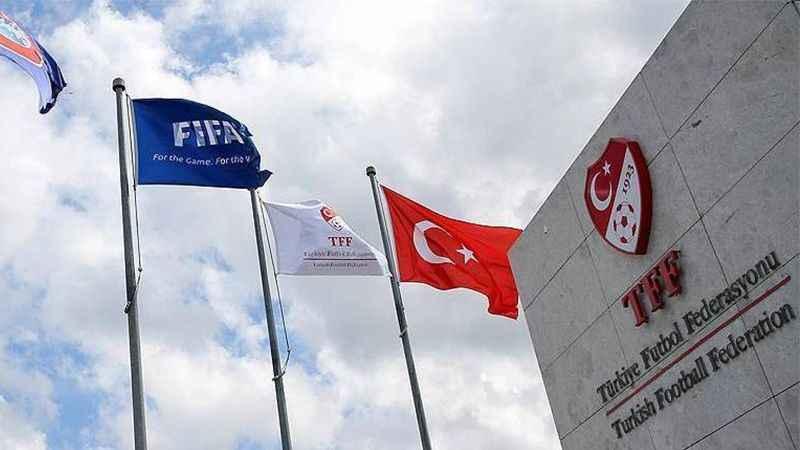 Süper Lig'in 2021-2022 sezonunun başlangıç ve bitiş tarihi belli oldu