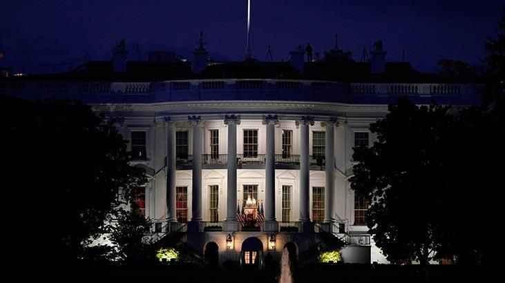 """Beyaz Saray'da """"Havana Sendromu"""" paniği! Gizemli hastalık yayılıyor"""
