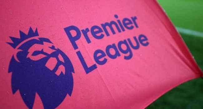 Premier Lig'de 'oruç' kararı: Uygun bir zamanda maç durdurulacak