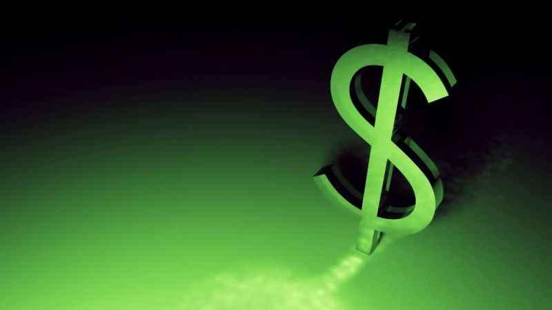 Dolar kuru için kritik zirve! Piyasalar karışacak