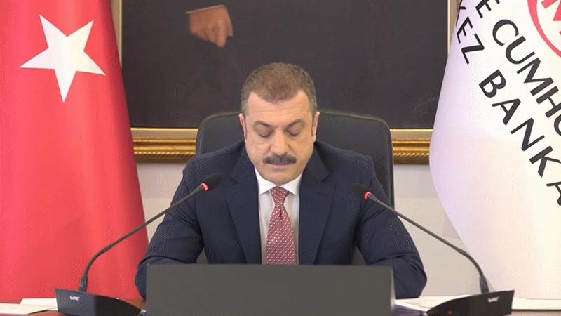 Muratoğlu'nda, Kavcıoğlu yorumu: Aslında güzel strateji!