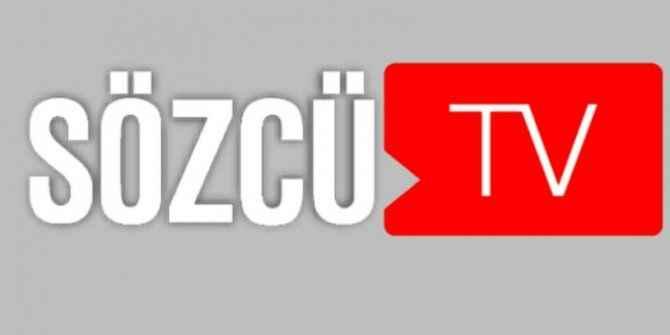 Onay verilmeyen Sözcü TV, YouTube'da yayına başlıyor