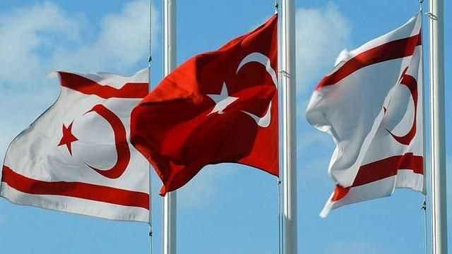 Türkiye ve KKTC arasında imzalanan protokol Resmi Gazete'de