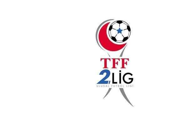 2. Lig'e yükselen takımlar belli oldu