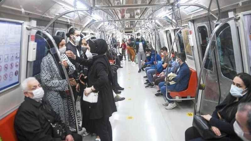 Ahmet Hakan: Ek seferli tam kapanma mı olur?