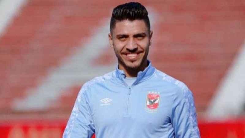 Beşiktaş'tan Mohamed Sherif harekatı!