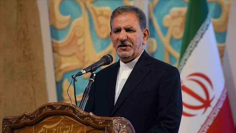 İran'da 'ses kaydı' skandalı! Arkasında İsrail-Suud komplosu var!