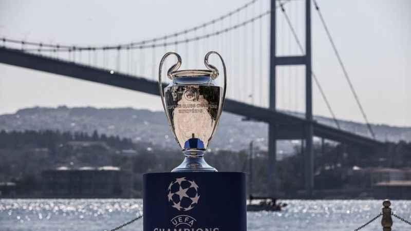 İstanbul'daki Şampiyonlar Ligi finali için şok iddia!