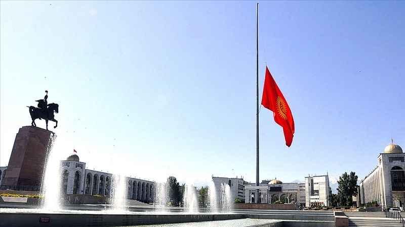 Kırgızistan-Tacikistan sınırında 39 kişi öldü! Ulusal yas ilan edildi