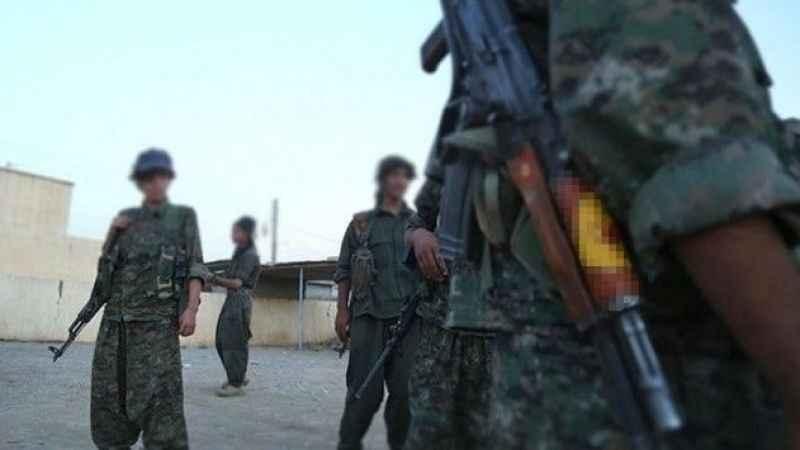 PKK/YPG terör örgütü ABD'de lobi faaliyetine başladı!
