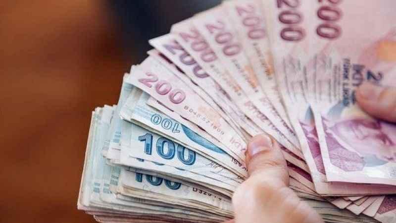Son Dakika! 2 milyon haneye 1100 TL ödeme yapılacak