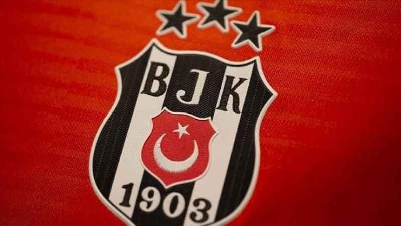 Beşiktaş, kupa törenini taraftarlarıyla yeniden gerçekleştirecek!