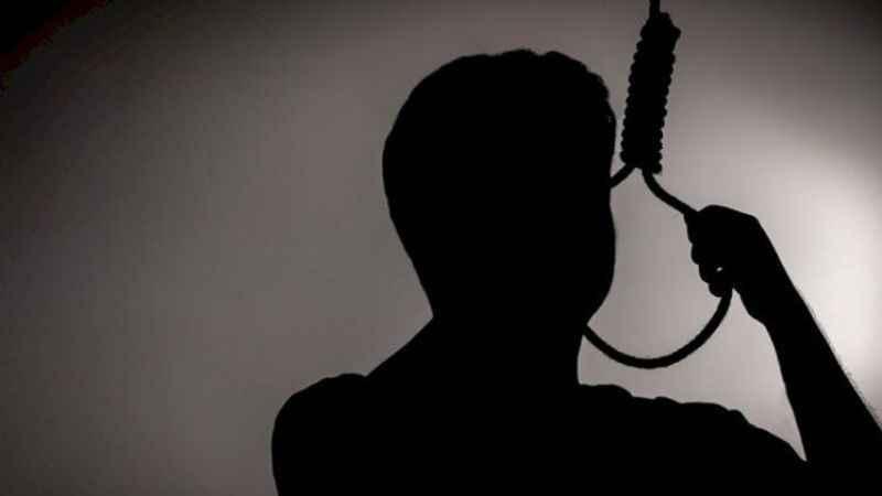 Bir esnaf daha intihar etti: Bize reva görülen hangi vicdana sığar