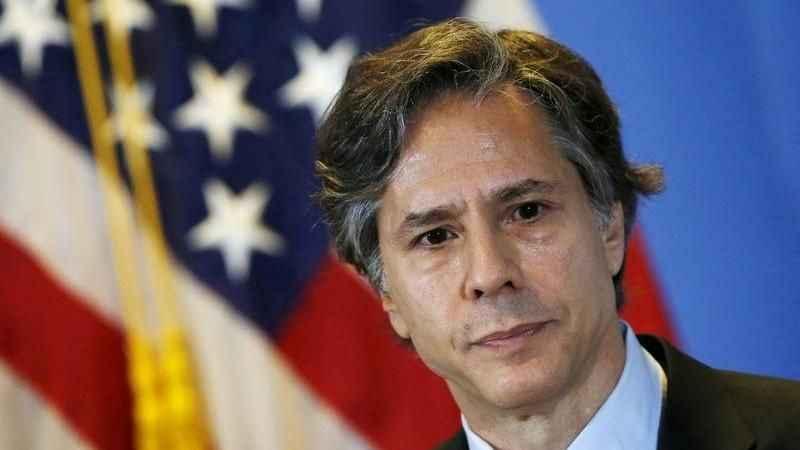 ABD'den Çin açıklaması! Saldırgan ve düşmanca davranıyorlar