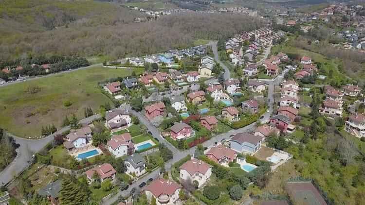 Ev satın alma tercihleri değişti! Fiyatlar yüzde 50 arttı...