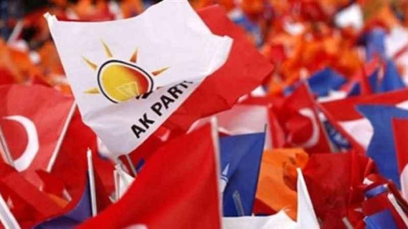 Son seçim anket sonucu: 'AKP seçmeninin yüzde 33'ü partiden koptu'
