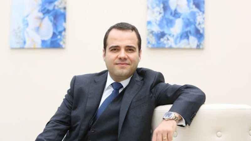 Özgür Demirtaş'tan kripto parası uyarısı: Batarsınız asla yapmayın