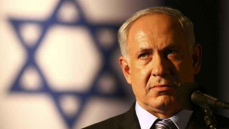 Siyonist İsrail'de 5 seçim yolda! Netanyahu hükümeti bile kuramadı!