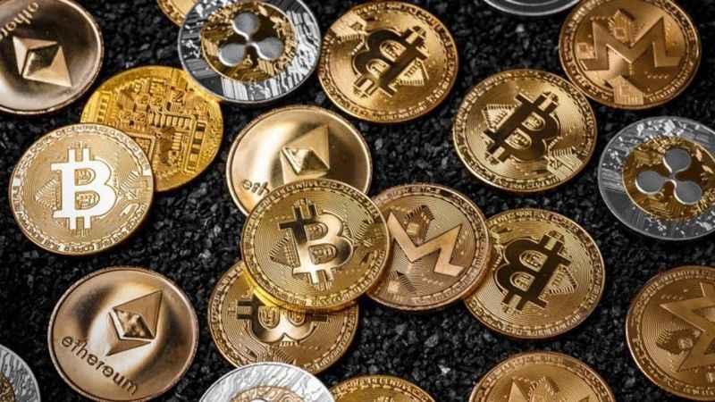 FED'den ''dijital para''lar için yeni açıklama
