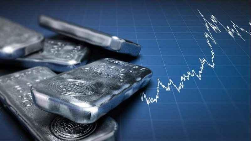 Gümüş fiyatı ile ilgili flaş tahmin! Yükseliş devam edecek mi?