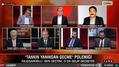 CNN Türk'te FETÖ kavgasında ortalık karıştı: Siz utanmaz bir adamsınız