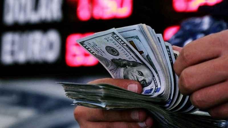 Dolar/TL'de kritik gün! Güncel döviz kurları (5 Mayıs)