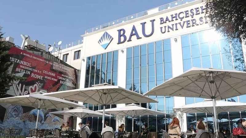 Bahçeşehir Üniversitesi öğretim üyesi alımı yapacak