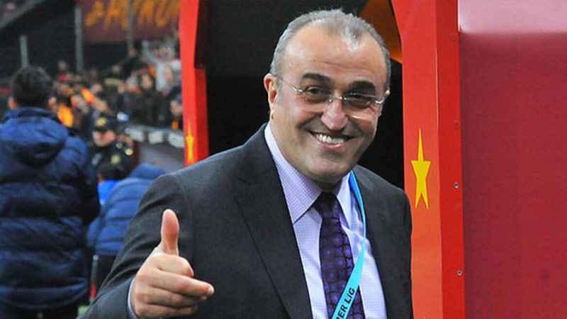 Abdurrahim Albayrak açıkladı: İşte seçimin yapılacağı tarih
