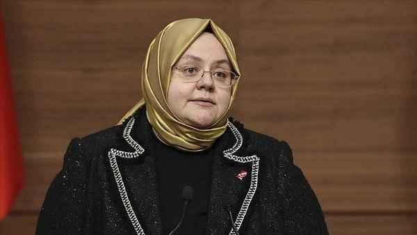 Selçuk, Kardemir'den aylık 39 bin lira 'huzur hakkı' alacak