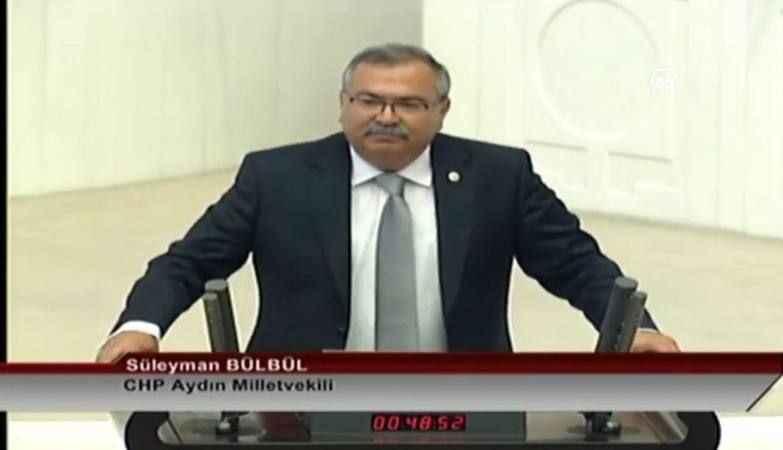AKP'liler 3-5 maaş almadan rahat edemiyor!