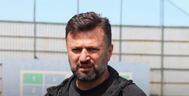 Bülent Uygun'dan transfer açıklamaları!