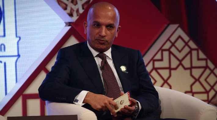 Maliye Bakanına yolsuzluk suçlamasıyla gözaltı kararı