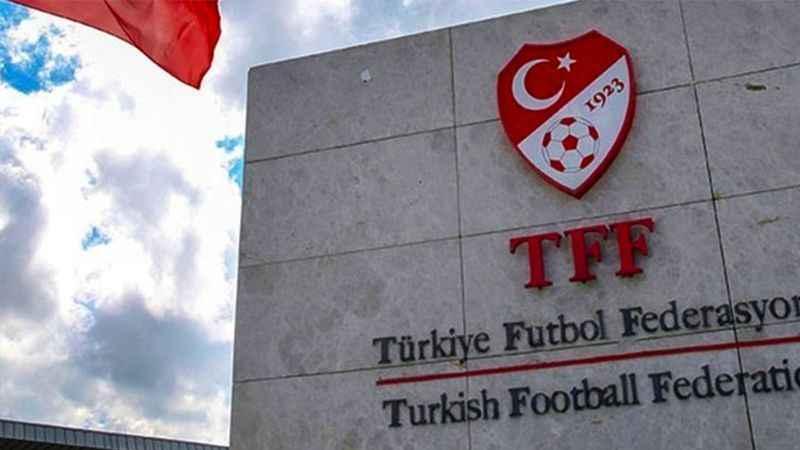 PFDK'den iki Süper Lig kulübüne ceza