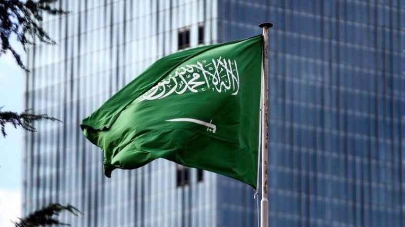 """Suudi Arabistan diplomatik teması doğruladı! """"Evet görüşüyoruz"""""""