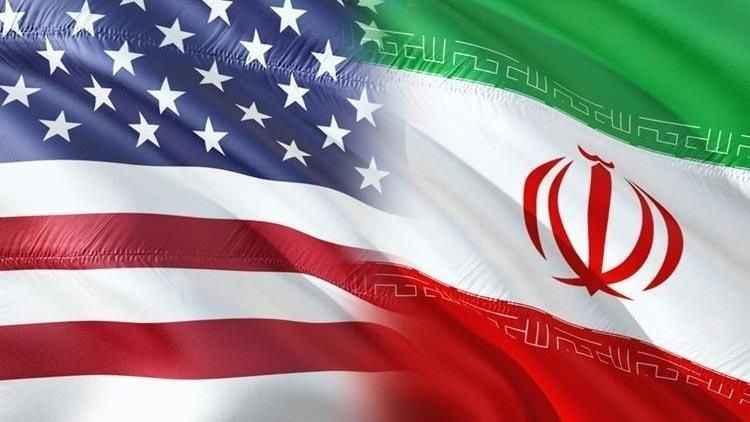 İran'ın 1 milyar dolarlık fonunu serbest bırakacak