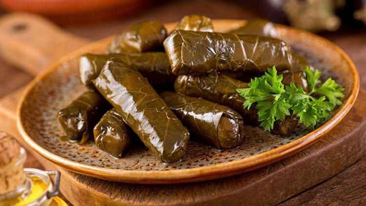 Bugün iftara ne pişirsek? İşte 26. gün iftar menüsü
